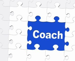 Look For in the Right Business Coach