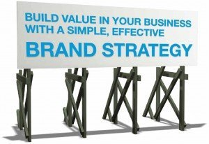 Winning Brand Strategy for Your Small Business?