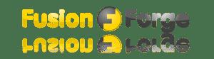 FusionForge