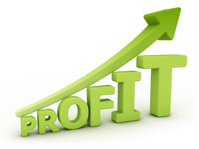 boost your profits