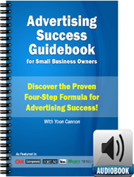 Advertising Tips for Small Business