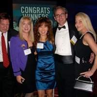 Smart CEO Awards Gala