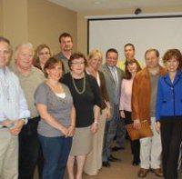 CEO Peer Advisory Mastermind Groups
