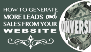 generate-more-leads-and-sales