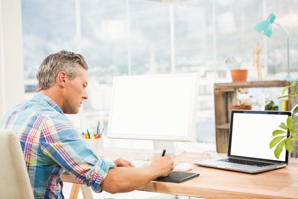 focus-on-productivity